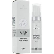 Anna lotan Skin Supplements Lifting Fluid 10 ml