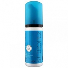 St. Tropez Greito įdegio putos Self Tan Express Advanced, 50 ml