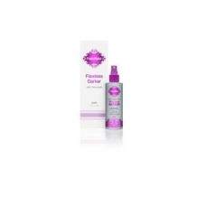 "FAKE BAKE ""5 MINUTE"" SAVAIMINIO ĮDEGIO PUTOS - 5 MINUTE MOUSSE SELF-TAN"