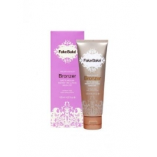 "FAKE BAKE ""FLAWLESS"" SAVAIMINIO ĮDEGIO SKYSTIS - FLAWLESS SELF-TAN LIQUID"