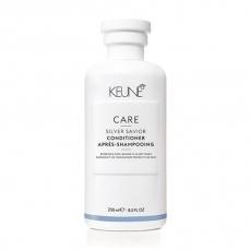 Keune Hair Beauty 10 pcs