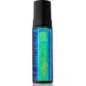 St. Tropez Self Tan Extra Dark Bronzing Mousse Ypač tamsaus atspalvio savaimio įdegio putos, 200 ml