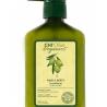 CHI Olive Organics plaukų ir kūno kondicionierius, 340 ml