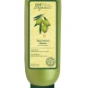 CHI Olive Organics plaukų kaukė, 177 ml
