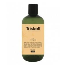 Triskell Saulės šampūnas, 300 ml