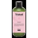 Triskell Drėkinamasis šampūnas, 1000ml