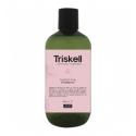 Triskell Drėkinamasis šampūnas, 300 ml