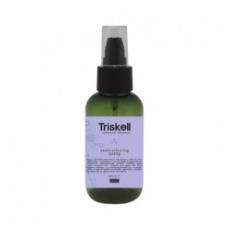 Triskell Atkūriamasis purškiklis, 100 ml