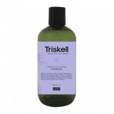 Triskell Atkūriamasis šampūnas, 300 ml