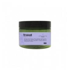 Triskell Atkūriamoji kaukė, 250 ml