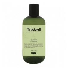Triskell Balansuojantis šampūnas, 300 ml