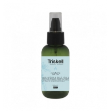 Triskell Valomasis losjonas nuo pleiskanų, 100 ml