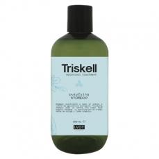 Triskell Valomasis šampūnas nuo pleiskanų, 300 ml