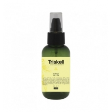 Triskell Energizuojantis purškiklis nuo slinkimo, 100 ml
