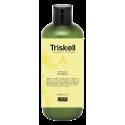 Triskell Energizuojantis šampūnas, 1000ml