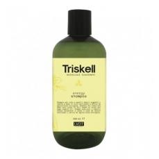 Triskell Energizuojantis šampūnas, 300 ml