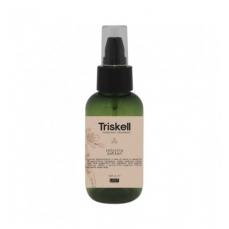 Triskell Atpalaiduojantis losjonas, 100 ml