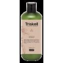 Triskell Atpalaiduojantis šampūnas, 1000ml