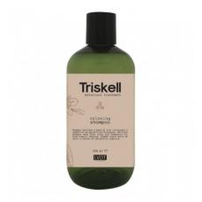 Triskell Atpalaiduojantis šampūnas, 300 ml