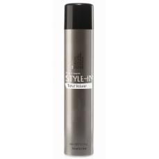 Apimties plaukams suteikiančios putos Style In Volume 400 ml