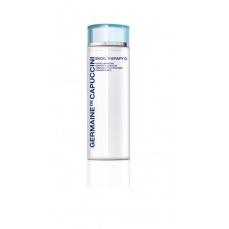 Germaine de Capuccini Excel Therapy O2 pienelis su deguonimi ir citokinais 200ml