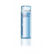 Germaine de Capuccini Excel Therapy O2 losjonas su deguonimi ir citokinais 200ml