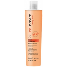 VOLCANO Face & Body Peeling 200ml