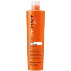 Maitinamasis šampūnas DRY-T sausiems plaukams, 300 ml