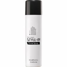 Purškiklis, apsaugantis plaukus nuo karščio daromos žalos Ice Cream Thermal Protective Spray 250 ml