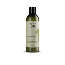 Hemp seed Miracle Oil šampūnas 473 ml