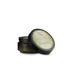 TRIKOL'S Dermatologinis kasdienis plaukų šampūnas pH 5 200ml