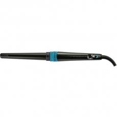 HH Simonsen ROD VS3 plaukų garbanojimo įrankis
