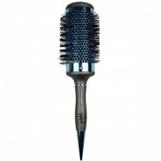 WETBRUSH TOURMALINE BLOWOUT plaukų džiovinimo ir formavimo šepetys (76 mm.)