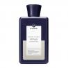 HH Simonsen Repair plaukus atkuriantis šampūnas, 250 ml.