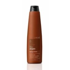 Bio argano drėkinamasis šampūnas plaukams Lakme k.therapy 300 ml