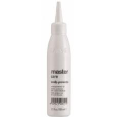 Galvos odos apsauginė priemonė LAKME Master Care Scalp Protector, 100ml