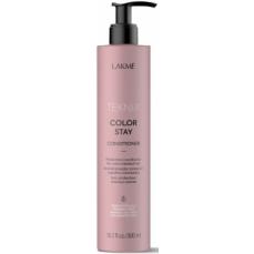 Kondicionierius dažytiems plaukams Lakme Teknia Color Stay Conditioner 300 ml