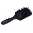 Plokščias šepetys plaukams Lakme Paddle Brush - Limited Edition
