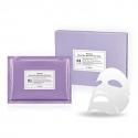 DR. ALTHEA Šilko kaukė su skvalenu PREMIUM SQUALANE SILK, 28 g
