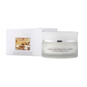 KLERADERM AMBER ANTIAGE CREAM/Regeneruojamasis kremas su gintaro pudra, 50 ml