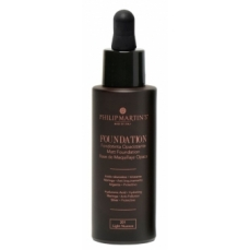 Philip Martin's Makiažo pagrindas Foundation 201 Light Nuance, 30 ml