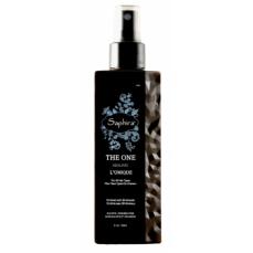 Saphira Daugiafunkcinė plaukų priežiūros priemonė The One su Negyvosios jūros mineralais ir keratinu, 150 ml