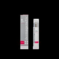 Atkuriamasis veido gelis Repair Complex Diorthosis, 50 ml