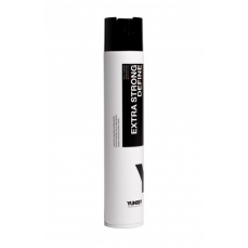 Kemon Volume e Corposità Spray