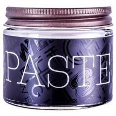 Plaukų formavimo pasta 18.21 Man Made Paste Sweet Tobacco, 56,7 g