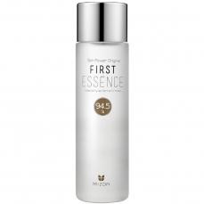 Esencija veidui Mizon Skin Power Original First Essence palaiko skaidrią ir lygią odą, 210 ml