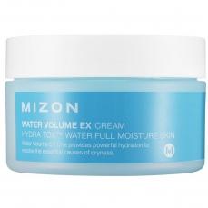 Drėkinamasis veido kremas Mizon Water Volume Ex Cream 100 ml