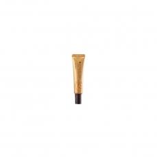 Daugiafunkcis paakių kremas Mizon Snail Repair Eye Cream su sraigių ekstraktu, 15 ml