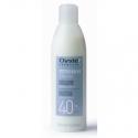 Oksidacinė emulsija Oyster Oxy Cream Oxydizing Emulsion, 40 vol, 12%, 250 ml
