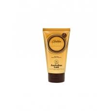 Oksidacinė emulsija Oyster Oxy Cream Oxydizing Emulsion, 10 vol, 3%, 250 ml